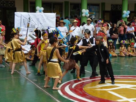 Representación de Guayas y Quil (19)